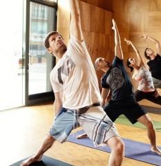 Yoga_men